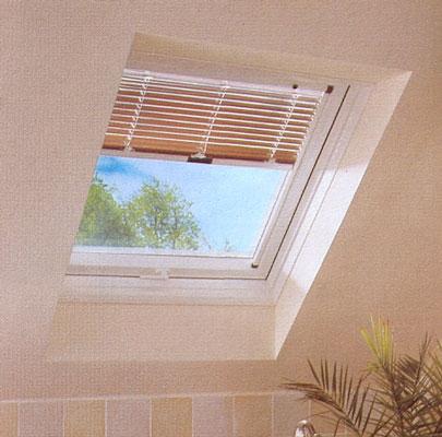Tende abbaini tende filtranti oscuranti finestre per tetti lucernari pvc finestra per - Tende finestre pvc ...