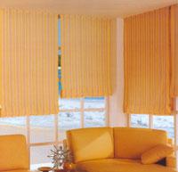 Finestre finestre in alluminio finestra porte serramenti tende abbaini tende tecniche - Tende per finestre pvc ...